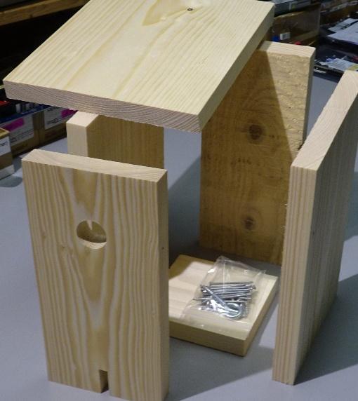 zoph engineering f r edv cad inventor autocad cad schulung und co. Black Bedroom Furniture Sets. Home Design Ideas